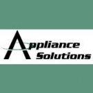 Appliance Solutions, Household Appliances, Appliance Repair, Appliance Dealers, Ham Lake, Minnesota