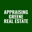 Appraising Greene Real Estate, Real Estate Appraisal, Real Estate, Carmichaels, Pennsylvania