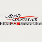 April's Country Air Heating & Cooling, Heating and AC, Air Conditioning Contractors, HVAC Services, Bolivar, Missouri
