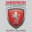 Anderson Protection Services, Security Services, Services, Waldorf, Maryland