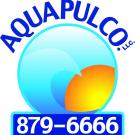 Aquapulco, LLC, Swimming Pool Supplies, Swimming Pool Repair, Pool and Spa Service, Kihei, Hawaii