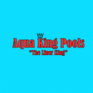 Aqua King Pools, Swimming Pool Repair, Pool Renovators, Swimming Pool Contractors, Glenham, New York