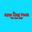 Aqua King Pools, Swimming Pool Contractors, Services, Glenham, New York