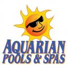 Aquarian Pools & Spas, Pool Renovators, Swimming Pool Repair, Swimming Pool Contractors, Loveland, Ohio