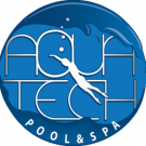 Aquatech Pool and Spa, Spa Services, Swimming Pool, Pool and Spa Service, Waialua, Hawaii