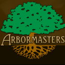 Arbormasters Inc, Tree Trimming Services, Arborists, Tree Removal, Owings Mills, Maryland