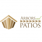 Arbors and Patios, General Contractors & Builders, Decks & Patios, Patio Builders, Farmers Branch, Texas