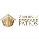Arbors and Patios, General Contractors & Builders, Decks & Patios, Patio Builders, Farmers Branch, Texas