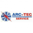 Arc-Tec Service, HVAC Services, Commercial Refrigeration, Heating & Air, Waterford, Connecticut