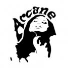 Arcane, Brunch Restaurants, Caribbean Restaurants, French Restaurants, New York, New York