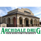 Archdale Drug, Health Store, Medicare & Medicaid Law, Pharmacies, Archdale, North Carolina