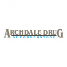 Archdale Drug at Cornerstone, Health Store, Medicare & Medicaid Law, Pharmacies, High Point, North Carolina