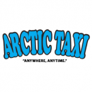 Arctic Taxi, taxi services, Services, Fairbanks, Alaska