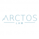 Arctos Law, Estate Planning Attorneys, Family Attorneys, Attorneys, Minneapolis, Minnesota