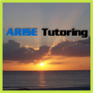 ARISE Tutoring, Learning Centers, Tutoring & Learning Centers, Tutoring, Dayton, Ohio