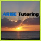 ARISE Tutoring, Learning Centers, Tutoring & Learning Centers, Tutoring, Dayton, Ohio