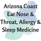 Arizona Coast Ear Nose & Throat, Allergy & Sleep Medicine, Ear Nose and Throat Doctor, Health and Beauty, Lake Havasu City, Arizona