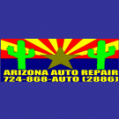 Arizona Auto Repair & Towing, Towing, Auto Towing, Auto Repair, Adrian, Pennsylvania