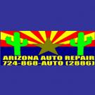 Arizona Auto Repair & Towing, Auto Repair, Services, Adrian, Pennsylvania