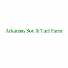 Arkansas Sod & Turf Farm, Lawn and Garden, Sod & Artificial Turf, North Little Rock, Arkansas