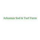 Arkansas Sod & Turf Farm, Sod & Artificial Turf, Family and Kids, North Little Rock, Arkansas