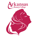 Arkansas Beauty College, Cosmetology Schools, Services, Russellville, Arkansas