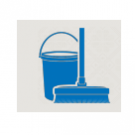 Armao Janitorial Services Inc, Cleaning Services, Janitors, Janitorial Services, Kingman, Arizona