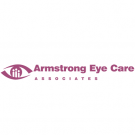Armstrong Eye Associates, Opticians, Shopping, Kittanning, Pennsylvania