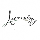 Aromaology, Perfumes & Fragrances, Beauty, Spa & Bath Products, Beverly Hills, California