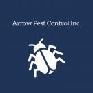 Arrow Pest Control Inc., Animal Control, Pest Control and Exterminating, Pest Control, Lincoln, Nebraska