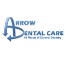 Arrow Dental Care LLC, Cosmetic Dentistry, Family Dentists, Dentists, Suite 100, Missouri