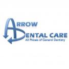Arrow Dental Care LLC, Dentists, Health and Beauty, Saint Peters, Missouri