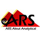 ARS Aleut Analytical , Environmental Services, Services, Anchorage, Alaska