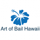 Art of Bail Hawaii, Specialized Legal Services, Legal Services, Bail Bonds, Honolulu, Hawaii