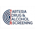Artesia Drug and Alcohol Screening, Medical Testing & Monitoring, Paternity Testing, Drug Testing Laboratories, Artesia, New Mexico