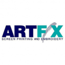 ARTFX Screen Printing & Embroidery, Promotional Items, Custom Embroidery, Screen Printing, Lincoln, Nebraska
