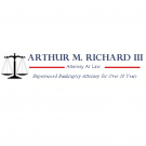 Law Office of Arthur M. Richard III, Bankruptcy Law, Bankruptcy Attorneys, Attorneys, Cincinnati, Ohio