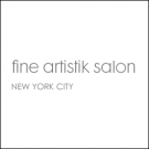 Fine Artistik Salon, Hair Salons, Health and Beauty, New York, New York