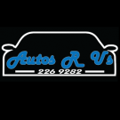 Autos R Us, Car Service, Used Cars, Used Car Dealers, Lexington, Kentucky