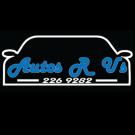 Autos R Us, Car Service, Used Cars, Used Car Dealers, Lexington, Kentucky
