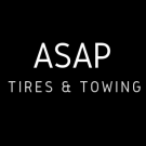 ASAP Tires & Towing, Truck Dealers, Towing, New & Used Car Dealers, Clarksville, Arkansas