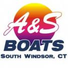 A&S Boats, Boat Storage, South Windsor, Connecticut