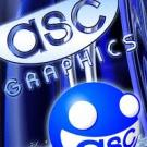 ASC Graphics, Graphic Designers, Custom Banners, Custom Signs, Rochester, New York