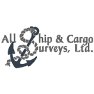All Ship & Cargo Surveys Ltd, Consulting Engineers, Marine Surveyors, Cranes, Kaneohe, Hawaii