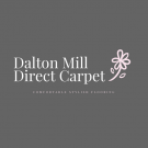 Dalton Mill Direct Carpet, Floor Contractors, Services, Nicholasville, Kentucky