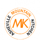 Asheville Mountain Kitchen, Event Planning, Culinary Schools & Classes, Asheville, North Carolina