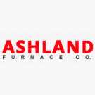 Ashland Furnace Company, Heating and AC, Air Conditioning Contractors, HVAC Services, Ashland, Kentucky