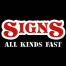 A Sign 4U By Marvin, Signs, Services, Florissant, Missouri