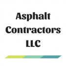 Asphalt Contractors LLC, Asphalt Seal Coating, Asphalt Paving, Asphalt Contractor, O'Fallon, Missouri