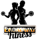 Broadway Fitness, Personal Trainers, Fitness Classes, Gyms, Saint Louis, Missouri
